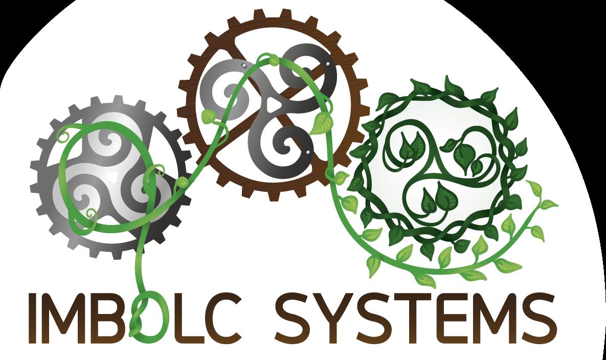 Imbolc Systems
